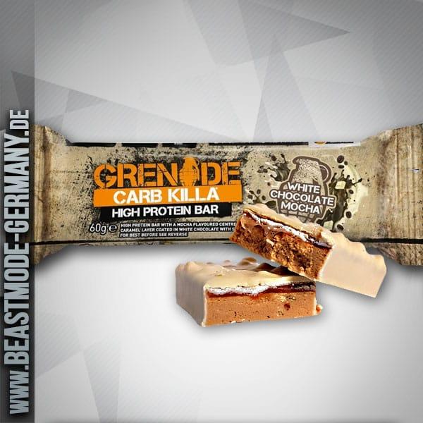 beastmode-grenade-carb-killa-riegel-bar-white-chocolate-mocha