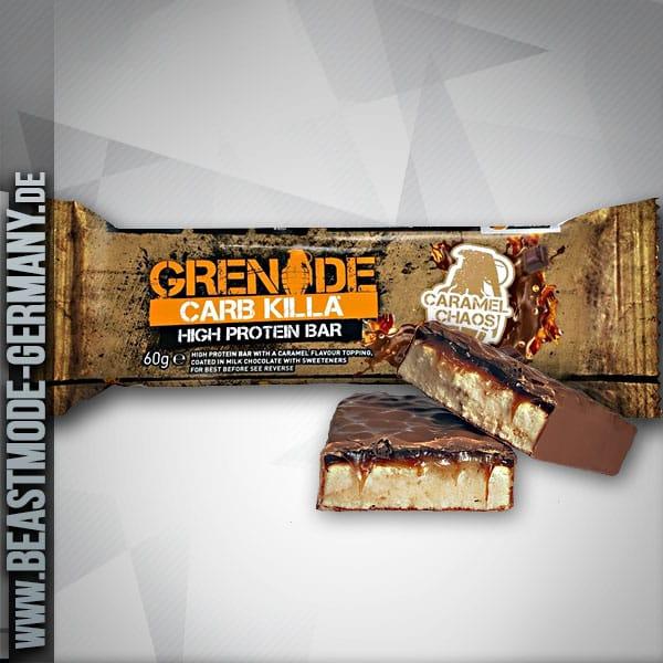 beastmode-grenade-carb-killa-riegel-bar-chaos-caramelt