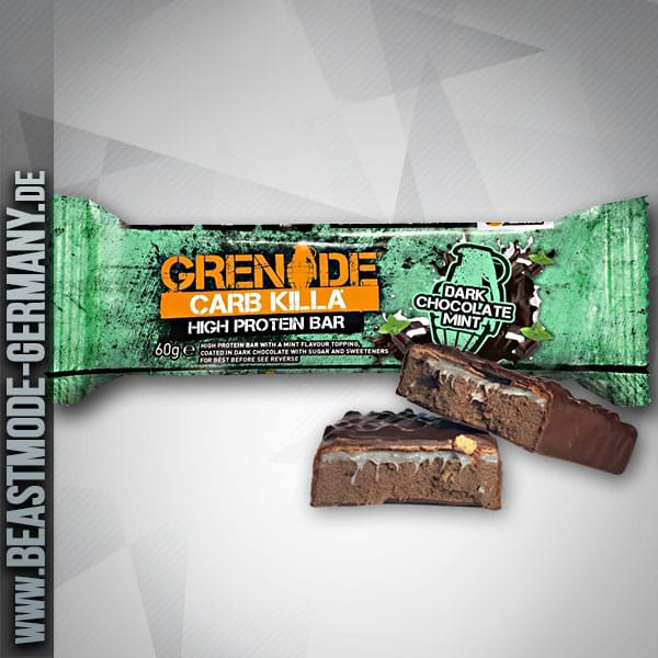 beastmode-grenade-carb-killa-riegel-bar-dark-chocolate-mint