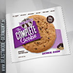 beastmode-lenny-and-larry-complete-cookie-oatmeal-raisin
