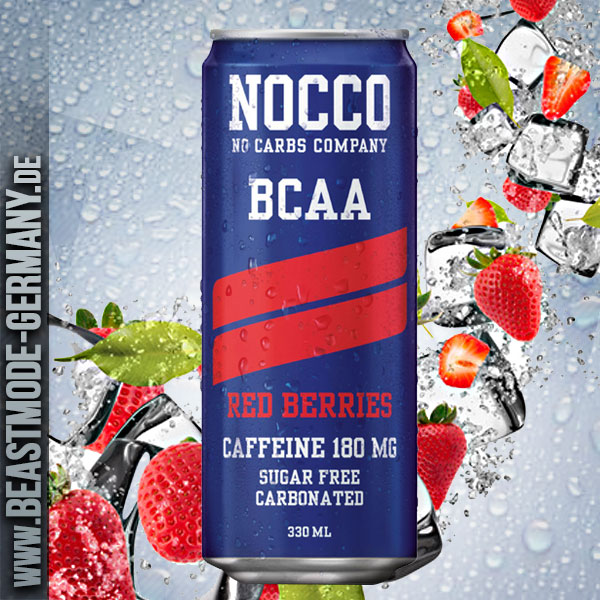beastmode-nocco-bcaa-drink-red-berries