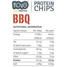 beastmode-novo-protein-chips-bbq-naehrwerte