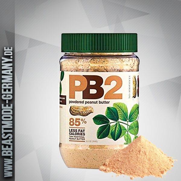 beastmode-pb2-bell-plantation