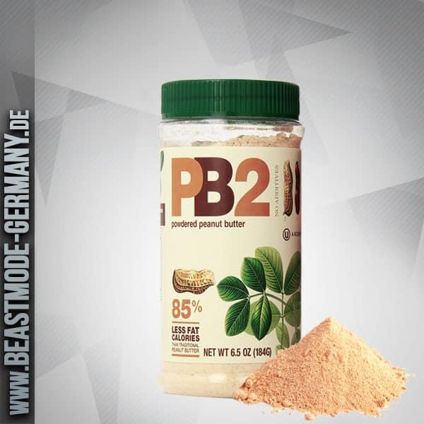 beastmode-pb2-bell-plantation-184g