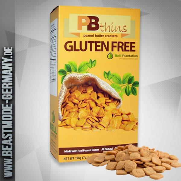 beastmode-pb2-bell-plantation-pb-thins-peanut-butter-crackers-glutenfrei