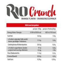 got7-rio-crunch-orange-flavor-