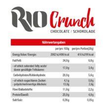 got7-rio-crunch-protein-waffel-3