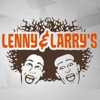 Lenny & Larry Complete Cookies