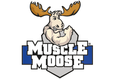 muscle-mouse-logo