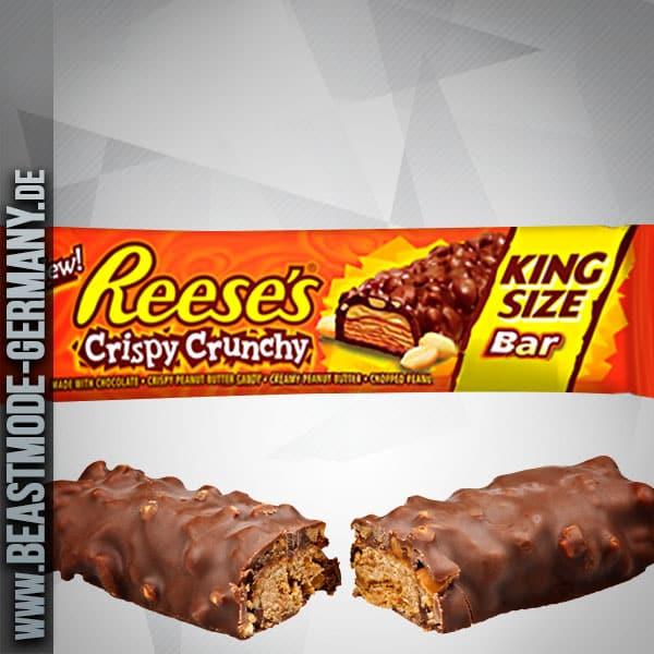 beastmode-cheatday-us-food-reeses-crispy-crunchy-bar-riegel-87g-kingsize