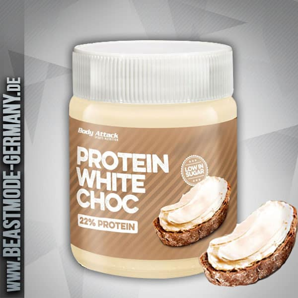 beastmode-body-attack-protein-white-choc