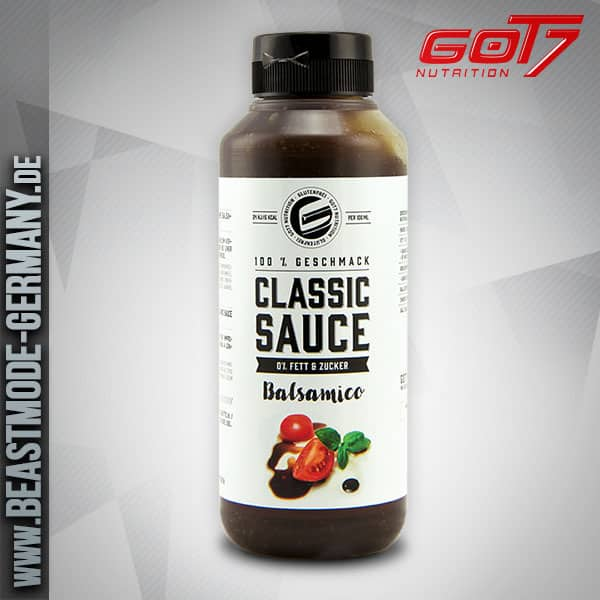 beastmode-got7-nutrition-classic-sauce-dressing-balsamico