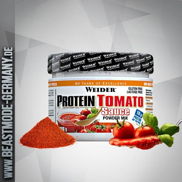 beastmode-weider-oat-protein-tomato-sauce-pulver