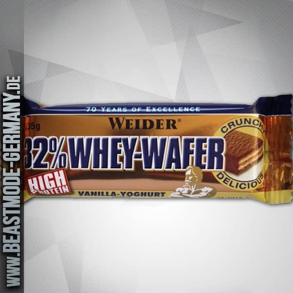 Beastmode-Weider-32-Whey-Wafer-Vanilla-Yoghurt