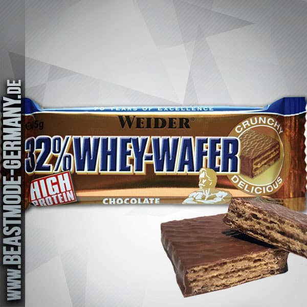 Beastmode-Weider-32-Whey-Wafer-chocolate