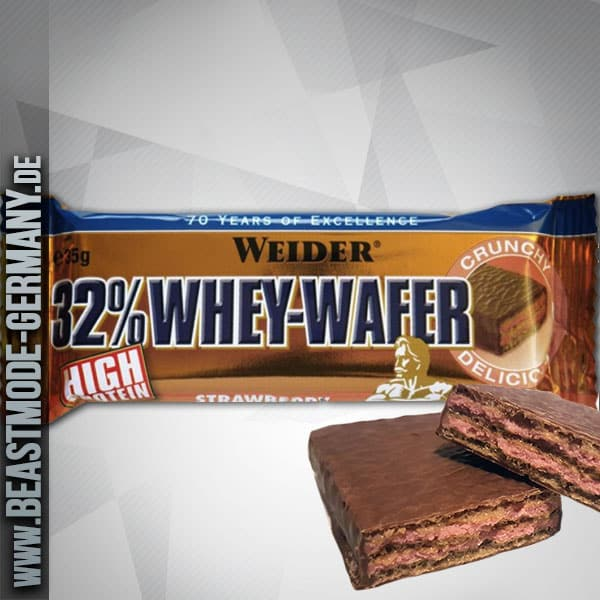 Beastmode-Weider-32-Whey-Wafer-strawberry