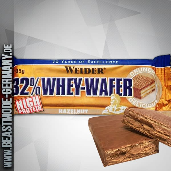 Beastmode-Weider-32-Whey-Wafer