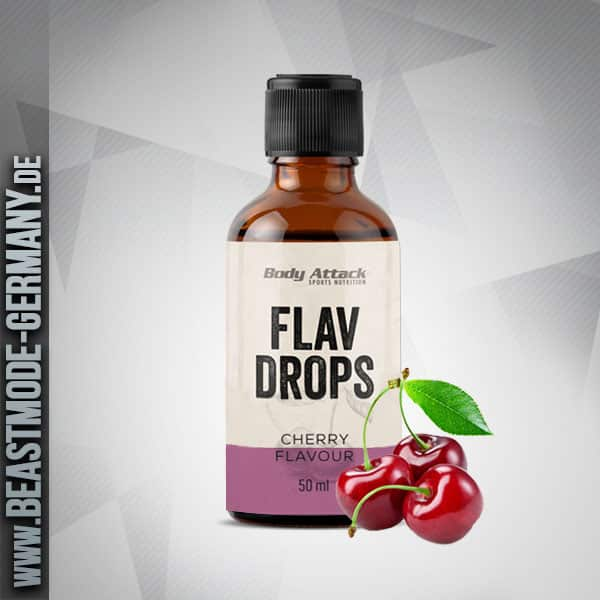 beastmode-body-attack-flavordrops-Cherry
