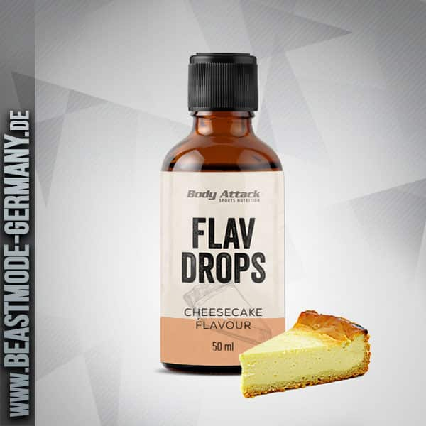 beastmode-body-attack-flavordrops-cheesecake