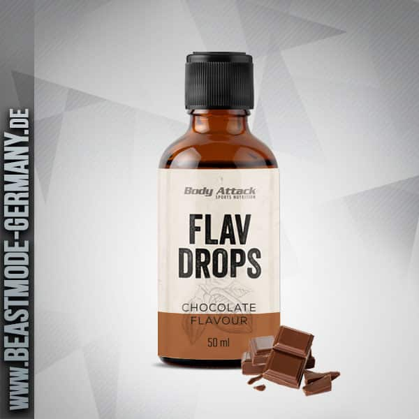 beastmode-body-attack-flavordrops-chocolate
