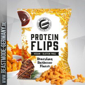 beastmode-got-7-protein-flips-brazilian-barbecue-flavor