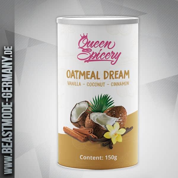 beastmode-gymqueen-oatmeal-dream-spicery-vanilla-coconut-cinnamon