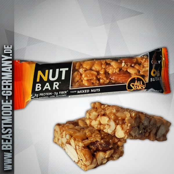 beastmode-allstars-Nut-Bar-Mixed-Nuts