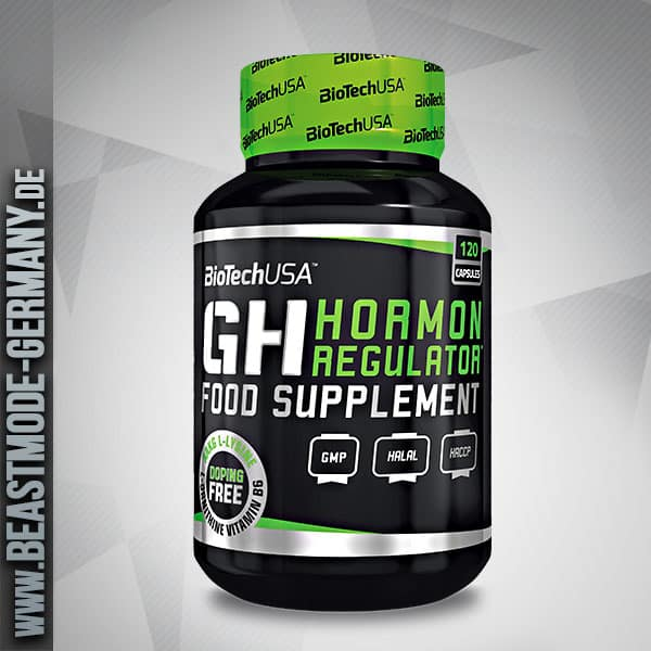 beastmode-biotech-usa-gh-hormon-regulator
