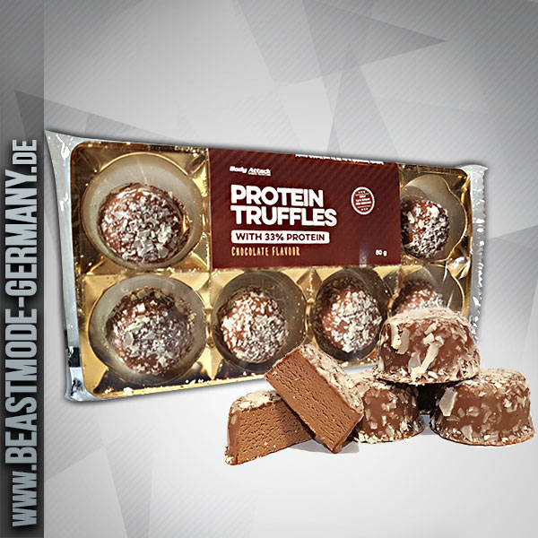 beastmode-body-attack-protein-truffles-chocolate