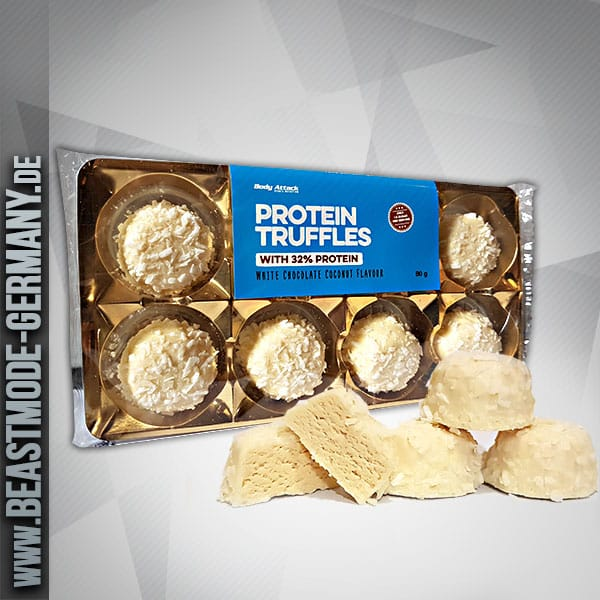 beastmode-body-attack-protein-truffles-white-chocolate-coconut