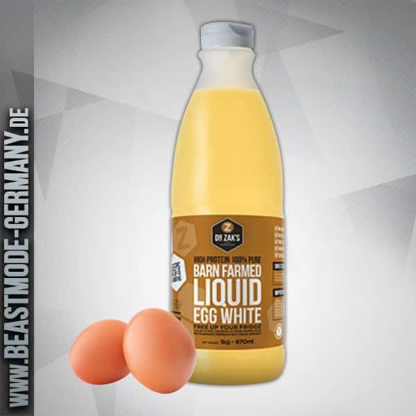 beastmode-dr-zacs-liquid-egg-white
