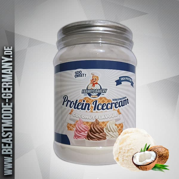 beastmode-frankys-bakery-protein-ice-cream-coconut
