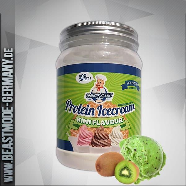 beastmode-frankys-bakery-protein-ice-cream-kiwi