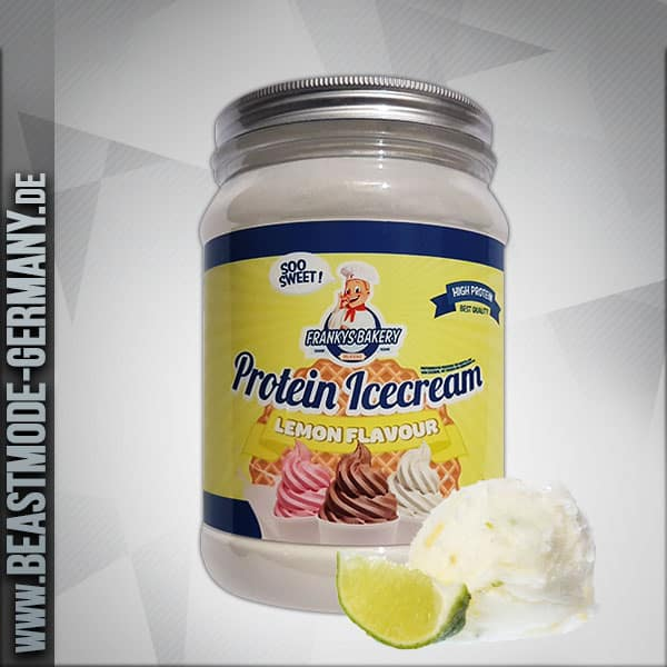 beastmode-frankys-bakery-protein-ice-cream-lemon