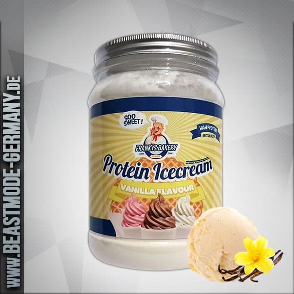 beastmode-frankys-bakery-protein-ice-cream-vanilla