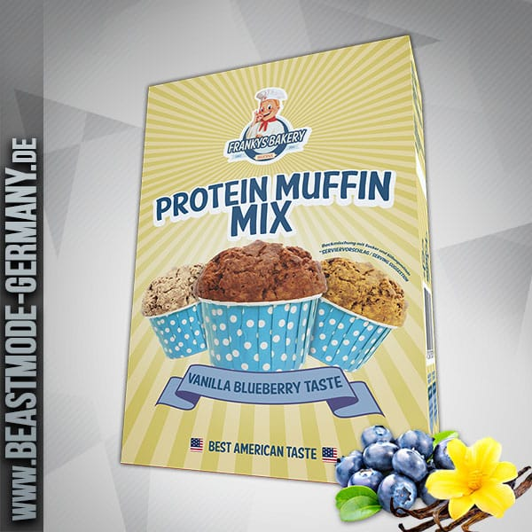 beastmode-frankys-bakery-protein-muffin-mix-backmischung-vanilla-blueberry