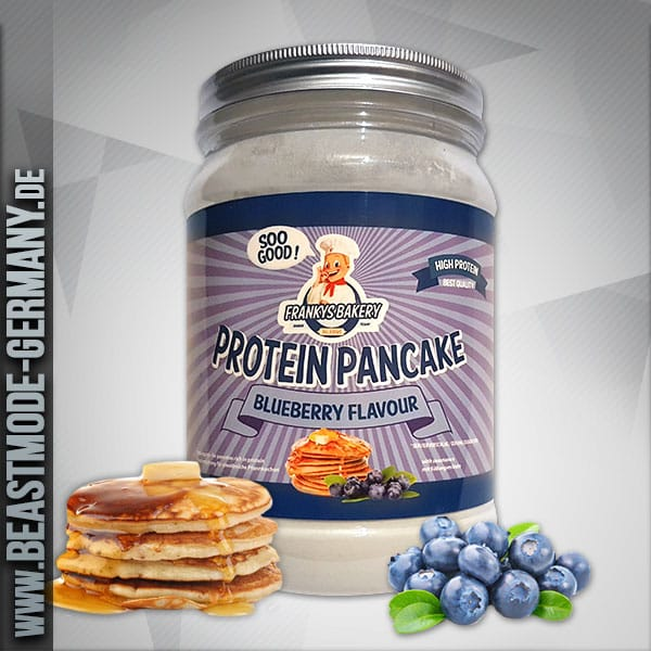 beastmode-frankys-bakery-protein-pancake-blueberry