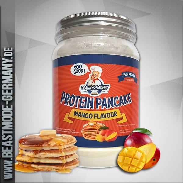 beastmode-frankys-bakery-protein-pancake-mango