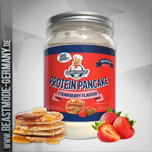 beastmode-frankys-bakery-protein-pancake-strawberry