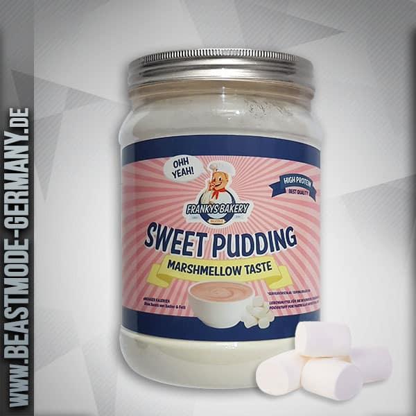 beastmode-frankys-bakery-sweet-pudding-marshmellow