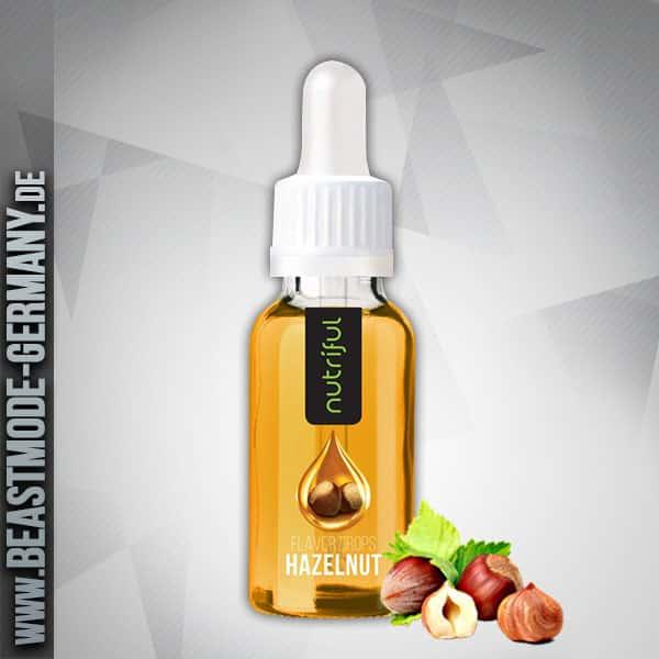 beastmode-nutriful-flavordrops-Hazelnut