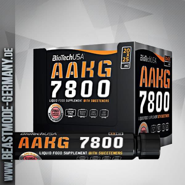 beastmode-beastmode-aakg-liquid-box-20jpg