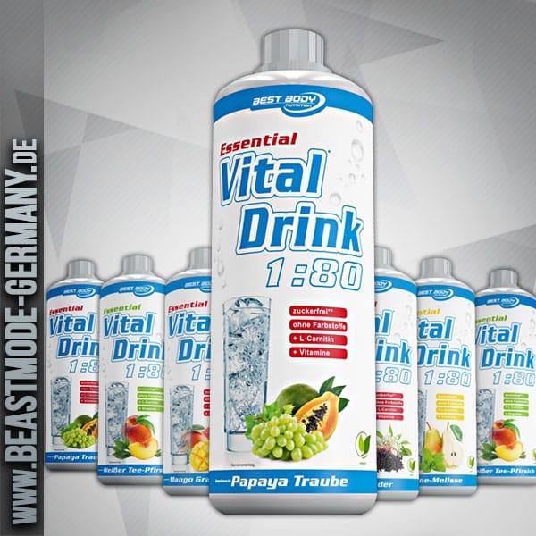 beastmode-best-body-nutrition-essential-vital-drink