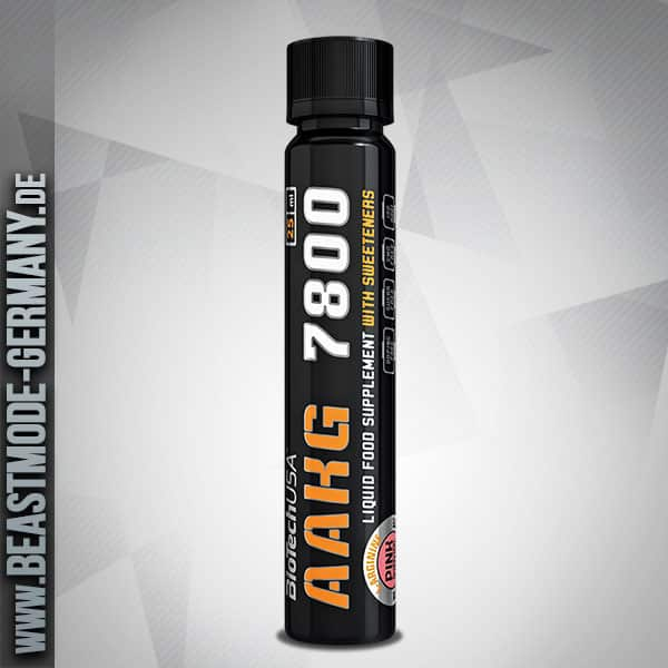 beastmode-biotech-usa-aakg-7800