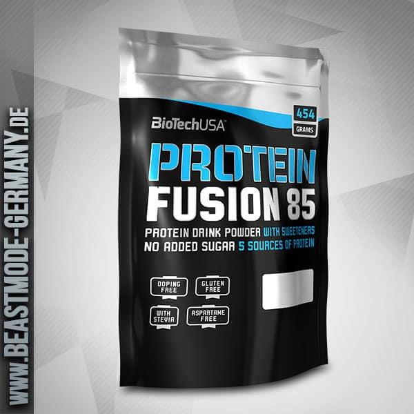 beastmode-biotech-usa-protein-fusion85-454g