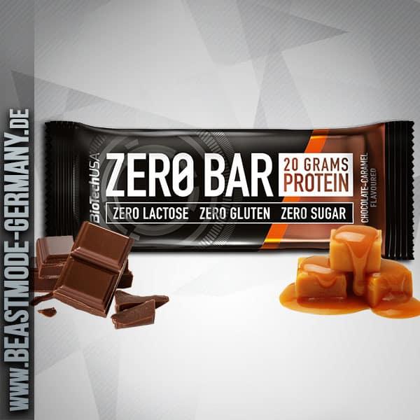 beastmode-biotech-usa-zero-bar-chocolate-caramel