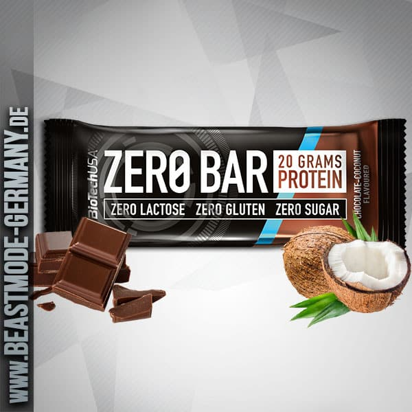 beastmode-biotech-usa-zero-bar-chocolate-coconutjpg