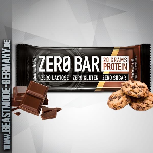 beastmode-biotech-usa-zero-bar-chocolate-cookies