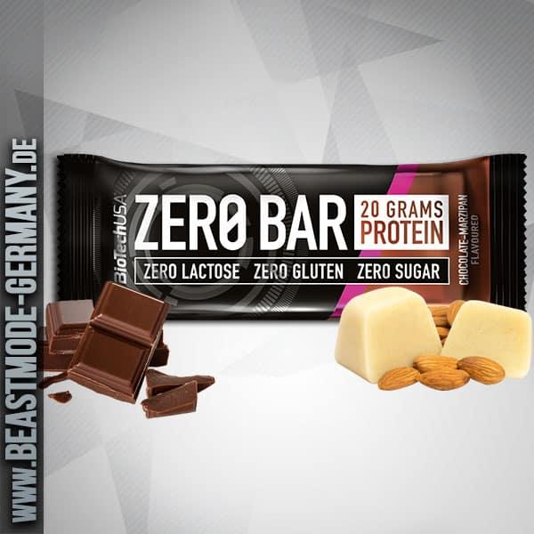 beastmode-biotech-usa-zero-bar-chocolate-marzipan
