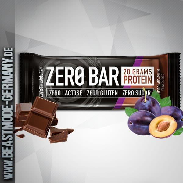 beastmode-biotech-usa-zero-bar-chocolate-plum